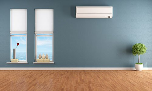The best air conditioning services