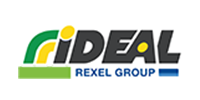relex group